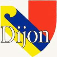 partenaire 2 - USC Dijon Ski