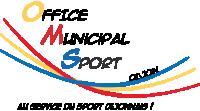 partenaire 4 - USC Dijon Ski