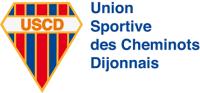 partenaire 6 - USC Dijon Ski