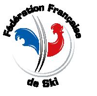 partenaire 1 - USC Dijon Ski