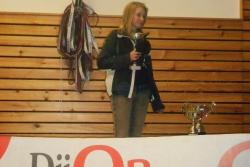 Championnat de France Ski en entreprise 03/2014