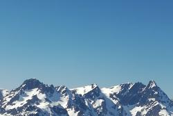 Sortie Alpe d'Huez 30 et 31 mars 2019